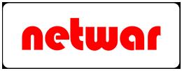 netwar Logo
